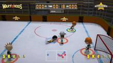 Imagen 5 de Junior League Sports - Ice Hockey