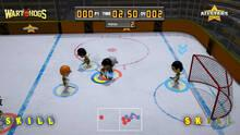 Imagen 6 de Junior League Sports - Ice Hockey