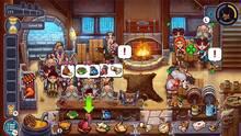Imagen 1 de Barbarous: Tavern of Emyr