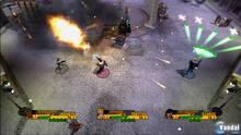 Imagen 22 de Wolf of the Battlefield: Commando 3 PSN