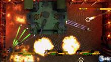 Imagen 26 de Wolf of the Battlefield: Commando 3 PSN