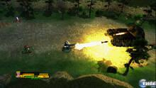 Imagen 25 de Wolf of the Battlefield: Commando 3 PSN