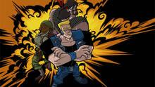 Imagen 24 de Wolf of the Battlefield: Commando 3 PSN