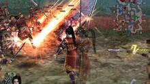 Imagen 12 de Samurai Warriors 2 Xtreme Legends