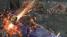 Imagen 10 de Samurai Warriors 2 Xtreme Legends