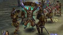 Imagen 9 de Samurai Warriors 2 Xtreme Legends