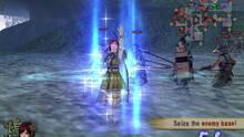 Imagen 6 de Samurai Warriors 2 Xtreme Legends