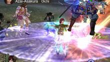 Imagen 5 de Samurai Warriors 2 Xtreme Legends