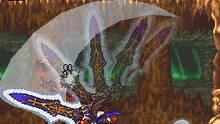 Imagen 45 de Castlevania: Order of Ecclesia