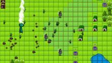 Imagen 3 de Battle For Landriel