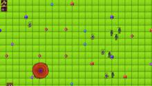 Imagen 5 de Battle For Landriel