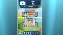 Imagen 1 de Boobs Puzzle