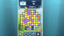 Imagen 2 de Boobs Puzzle