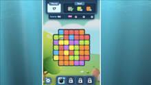 Imagen 5 de Boobs Puzzle