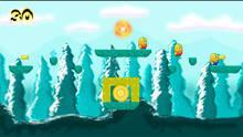 Imagen 3 de Clone Adventures