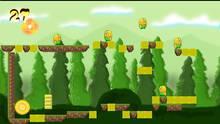 Imagen 4 de Clone Adventures