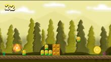 Imagen 5 de Clone Adventures