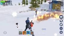 Imagen 2 de Creative Destruction