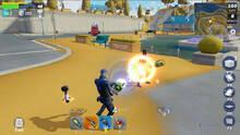 Imagen 3 de Creative Destruction