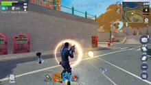 Imagen 5 de Creative Destruction