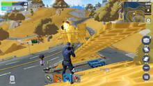 Imagen 6 de Creative Destruction