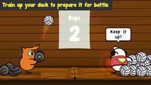 Imagen 2 de Duck Life: Battle