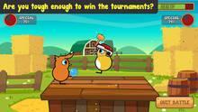 Imagen 3 de Duck Life: Battle
