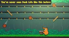 Imagen 9 de Duck Life: Battle