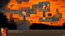 Imagen 10 de Epic Battle Fantasy 5