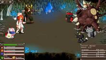 Imagen 11 de Epic Battle Fantasy 5
