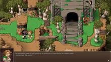 Imagen 4 de Epic Battle Fantasy 5