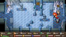 Imagen 6 de Epic Battle Fantasy 5