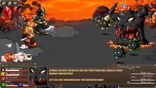 Imagen 7 de Epic Battle Fantasy 5