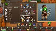 Imagen 9 de Epic Battle Fantasy 5