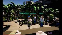 Imagen 4 de Factory pirates