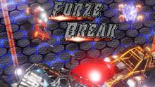 Imagen 1 de ForzeBreak