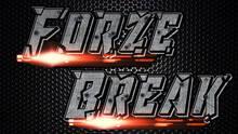 Imagen 2 de ForzeBreak