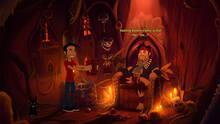 Imagen 2 de Gibbous - A Cthulhu Adventure
