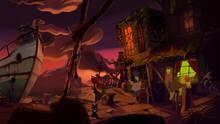 Imagen 7 de Gibbous - A Cthulhu Adventure