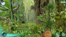 Imagen 4 de Hidden Animals : Photo Hunt. Seek and Find Game