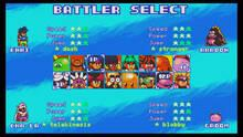 Imagen 4 de Jar Battlers
