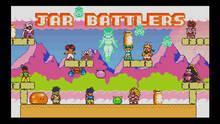 Imagen 7 de Jar Battlers