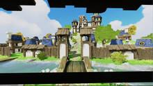 Imagen 1 de King of my Castle VR