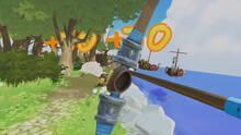 Imagen 4 de King of my Castle VR