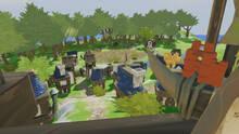 Imagen 5 de King of my Castle VR