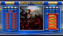 Imagen 1 de Land of Puzzles: Battles