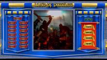 Imagen 3 de Land of Puzzles: Battles