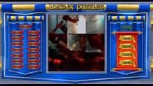 Imagen 4 de Land of Puzzles: Battles