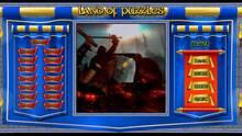 Imagen 5 de Land of Puzzles: Battles