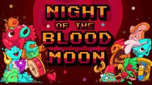 Imagen 8 de Night of the Blood Moon